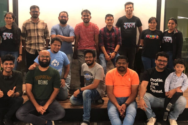 Drupal Global Contribution Weekend 2020