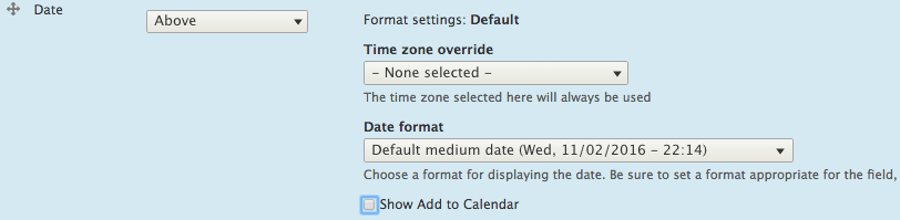 add-to-calendar-manage-display