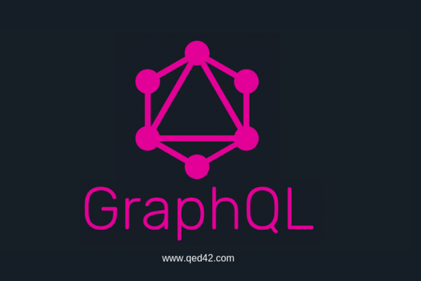 Basics of GraphQL