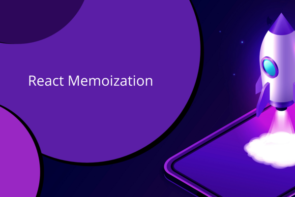 Memoization for React App