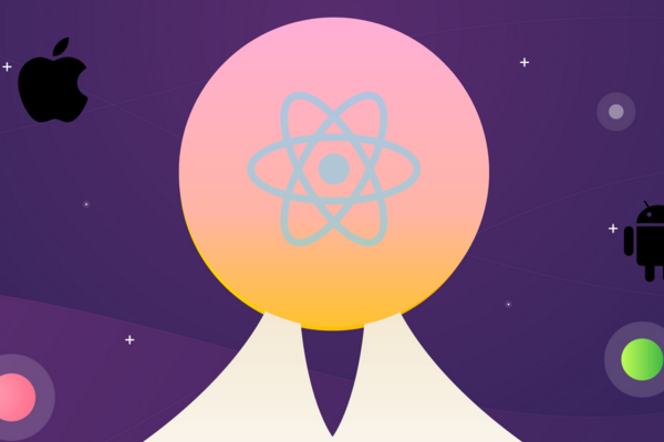 React Native : Do's and Don'ts