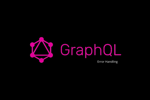 Handling GraphQL Errors with Status Code