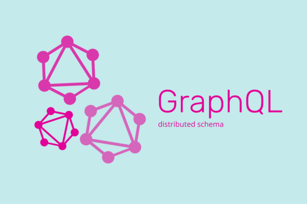 Modularizing your GraphQL schema code
