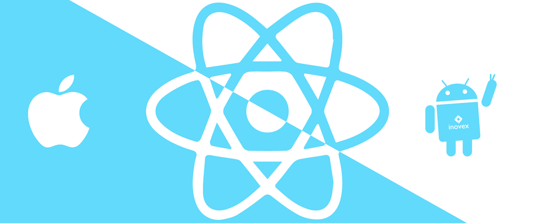 React Native Fabric Banner