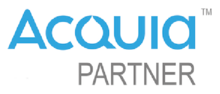acquia partner